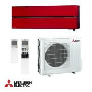 Инверторен климатик Mitsubishi Electric MSZ-LN50VGR / MUZ-LN50VG