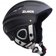 Zionor Lagopus Casca Ski Copii Marime XS-S 48-52 CM