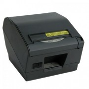 Imprimanta termica STAR TSP847II, USB