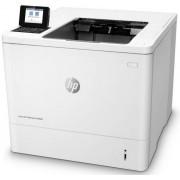 HP M608dn LaserJet Enterprise Office Mono Laser Printers