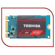 Жесткий диск 240Gb - Toshiba RC100 THN-RC10Z2400G8
