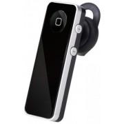 Casca Bluetooth Avantree 5GS BTHS-5GS-BLK , Multi Point (Negru)