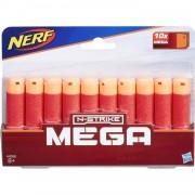 NERF N-Strike Mega Darts