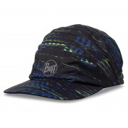 Шапка с козирка BUFF - Pro Run Cap R-Lithe 122572.555.10.00 Multi
