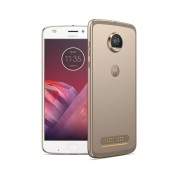 Lenovo MOTO Z2 PLAY GB GOLD 5.5IN SMD