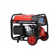 HECHT GG 8000 Generator de curent