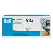 Toner HP 53A (Q7553A)