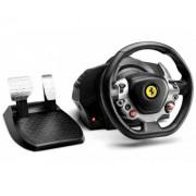 TX Ferrari 458 Italia Edition