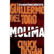 Molima - Guillermo del Toro Chuck Hogan