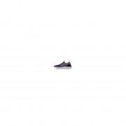 Nike Scarpa da running Nike Epic Phantom React Flyknit - Donna - Nero