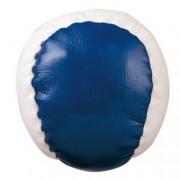 Minge antistres Juggle Blue