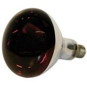 Bec infrarosu, PHILIPPS EURO FARM HG IR 150 W