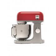 Kenwood Küchenmaschine kMix KMX750RD rot