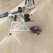 Pergo Laminatgolv Pergo Narvik Pro X Light Prime Oak