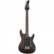 IBANEZ Električna gitara - GSA60-WNF