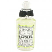 Penhaligon's Bayolea Eau De Toilette Spray (Tester) 3.4 oz / 100.55 mL Men's Fragrances 531164