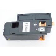 Black Toner f. Dell 1250 1350nw 1355cn 1355cnw C1760 C1760nw C1765nf C1765nfw ersetzt OEM 593-11016 593-11020 593-11140 593-11144