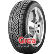Star Performer SPTS AS ( 225/45 R17 91V )