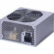 Захранване PSU FORTRON FSP400-60APN 85+