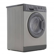 Hotpoint WDAL8640G Washer Dryer - Grey
