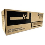 Kyocera - TK439 Toner Cartridge
