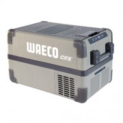 WaecoCoolFreeze CFX-35