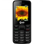 MAFE GURU DUAL SIM 1.8 INCH DISPLAY 1050mAh BATTERY FM RADIO WITH RECORDING (BIS APPROVED)