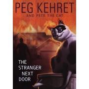 The Stranger Next Door, Paperback