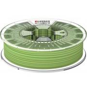 1,75mm ABS EasyFil™ - Zelená svetlá - tlačové struny FormFutura - 0,75kg