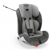 CAM Kindersitz Calibro (9-36 kg)