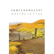 Semiconductor: Worlds in Flux [DVD]