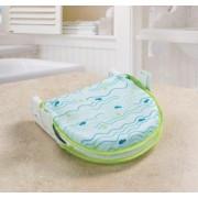 Summer Infant-19056-suport Pliabil Fold & Store Bath Sling