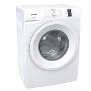 Masina de spalat rufe Gorenje WP70S3, WAVEACTIVE, 7 kg, 1000 rpm, A+++, Afisaj digital, Slim, Alb
