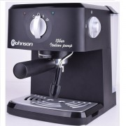 Еспресо кафемашина Rohnson R 971