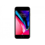 Apple iPhone 8 (4.7'' - 2 GB - 256 GB - Cinzento sideral)