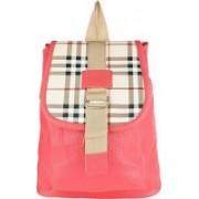 DN DEALS DN_ BACKPACKS Backpack(Pink, 5 L)
