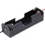 Suport baterii 1xR6