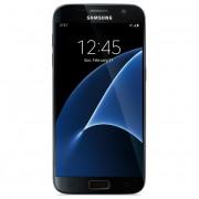 Samsung Galaxy S7 Duos G930FD Negru 32 GB - Black Onyx