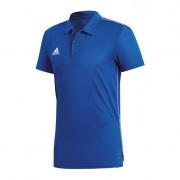 Мъжка тениска ADIDAS CORE 18 - CV3590