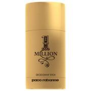 Paco Rabanne Deodorant Stift 75.0 ml Herren