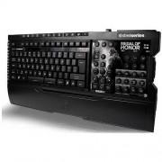 Tastatura Shift Medal of Honor US layout