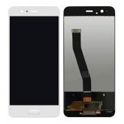 Display Huawei P10 Alb