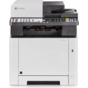 Multifunctionala Laser Color Kyocera Ecosys M5521cdw Wireless ADF Fax A4