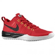 Nike Men's Lunar TR1 Running Shoes, 6 UK