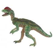 Bullyland Dilophosaurus Museum Line Action Figure