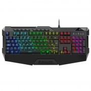 Sharkoon Skiller SGK4 Teclado Gaming RGB