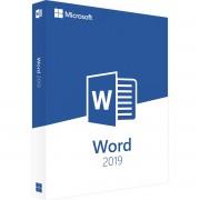 Microsoft Word 2019 Vollversion