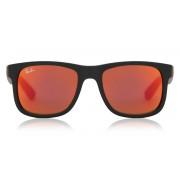 RB4165 Justin Color Mix 622/6Q Sonnenbrillen