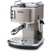 DeLonghi Ecz351bg De Longhi Macchina Da Caffe' Polvere/cialde