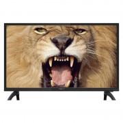 "Nevir NVR-7802-32RD-2W-N 32"" LED HD"